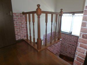 千葉県鴨川市太尾の不動産、戸建て、鴨川移住、2階は4居室と1納戸