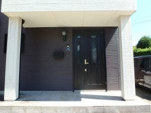 千葉県鴨川市太尾の不動産、戸建て、鴨川移住、室内拝見です