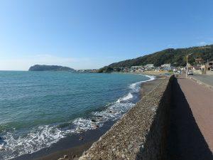 千葉県館山市船形の不動産、リフォーム済み戸建て、釣りの拠点、釣りの拠点にどうでしょう