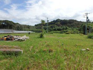 千葉県館山市犬石の不動産、土地、広い土地、別荘用地、ログハウス用地、人目を気にせず過ごせる